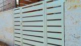 פאר עבודות מתכת שערים (2)